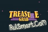 Скриншот Treasure Grab