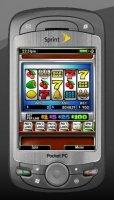 Скриншот Astraware Casino