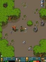 Скриншот The Chaos Engine - v1.00ru