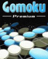 Скриншот Gomoku