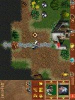 Скриншот Age Of Magic - v0.07(3)ru