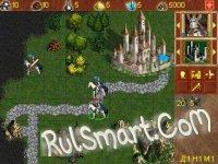 Скриншот Age of Magic