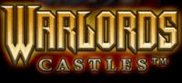 Скриншот Warlords Castles