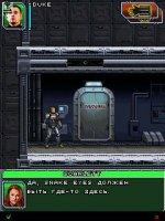 Скриншот G.I.JOE The Rise of Cobra от EA Mobile