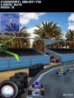 Скриншот Картинг 3D (Go-Karts! 3D)