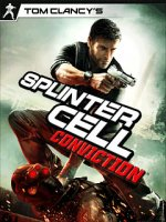 Скриншот Splinter Cell: Conviction - Отступник: Осуждение