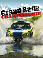 Скриншот Чемпионат Гранд Ралли (Grand Rally Championship)
