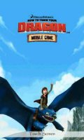 Скриншот   How To Train Your Dragon - v.1.0.0