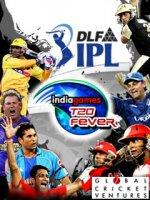 Скриншот Чемпионат Мира по крикету 2010