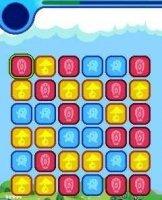 Скриншот Puzzlings