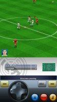 Скриншот  Real Madrid Football 2010