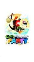 Crazy Penguin Party