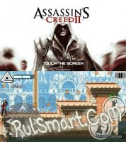 Assasins-creed-2