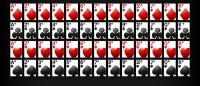 Скриншот Скин для игры Solitaire
