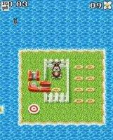 Скриншот Bobby Carrot 4 Flower Power
