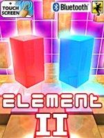 Скриншот Элемент II