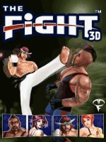 Скриншот The Fight 3D