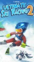 Скриншот Ultimate Ski Racing 2