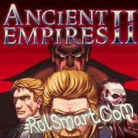 Скриншот Ancient Empires II Revolution Mod