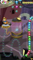 Скриншот Bubble Boom Challenge 2