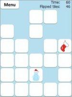 Скриншот Memory Tiles