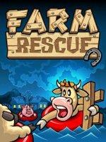 Скриншот Спасение фермы (Farm Rescue)