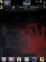 Скриншот RED pak by Alexdarkwar