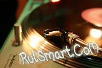 DJ Буржуй DJ Nisspat ( любим клаб музыку )