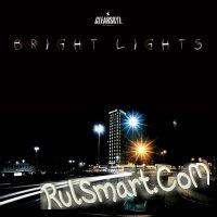 Скриншот DJ Die & Interface - Bright Lights (Rollers Mix)