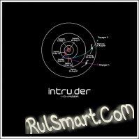Скриншот Intru.der - Protonic