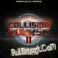 Eminem & Linkin Park - Collision Course II