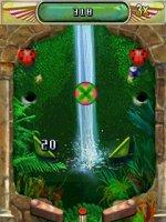 Скриншот Mile High Pinball