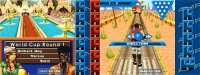 Скриншот AMF® Bowling: Pinbusters!™