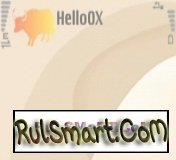 HelloOx 1.3