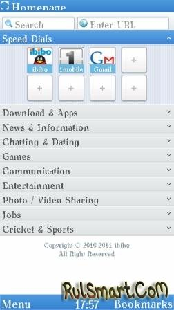 ibrowser2