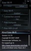 Easy Wi-Fi 3.0.70