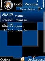 Скриншот  HongDi Technology DuDu