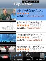 Xenozu YouTube Player_v1.00(5)