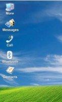 Скриншот iXP