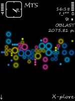 Touch Balance - v1.02(6)ru[fix2]