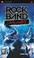Rock Band Unplugged (2009) Многоязычная версия