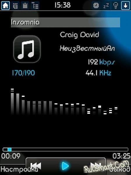 Скачать музыку MP3 бесплатно, песни и музыка без