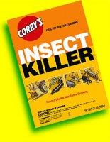 Скриншот Insect Killer