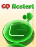 Eq Restart