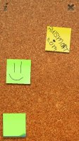 offscreen:sticky notes
