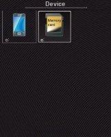 Скриншот Сброс триала Photo Book