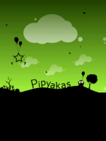 Скриншот Пипяки