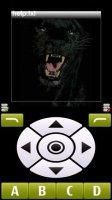 Скриншот MobilePhotoshop FIX - v.1.00rus