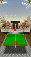 Скриншот Zen Table Tennis