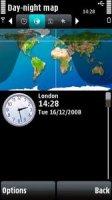 Скриншот Handy Clock